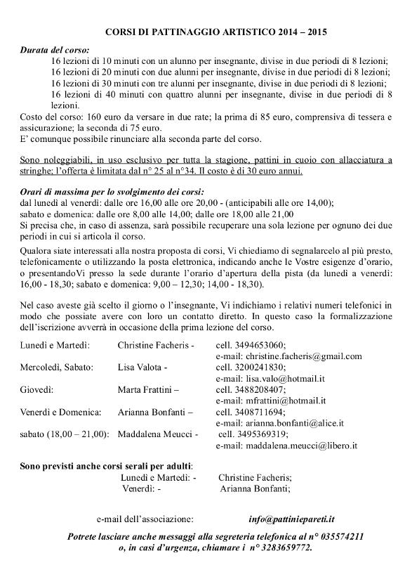 corsipattinaggio2015
