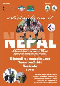 volantino-nepal2