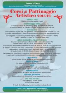 a5-2015 corsi-3